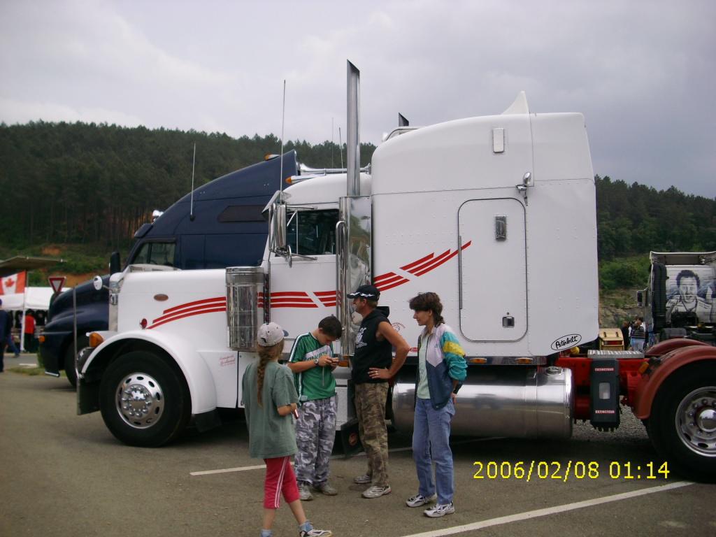 Course de camion Ales 2006 198535DSCI0026