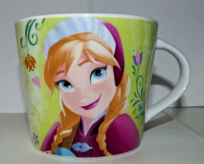 Les Mugs Disney - Page 2 199115P1090940