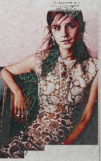 Emma Watson - 200*320 199173emma2002