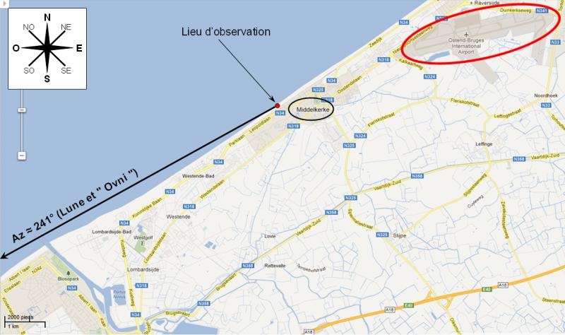 2012: le 01/08 à 5h00 du matin - Ovni rond avec lumière forte - middelkerke ()  199231Barzul3