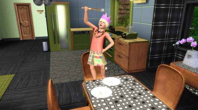 Les Sims™ 3 : Générations 1992785688992128b04bf31610o