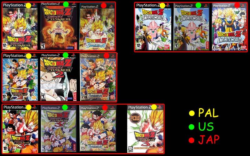 Questions à propos des jeux DBZ 199421Recherche012