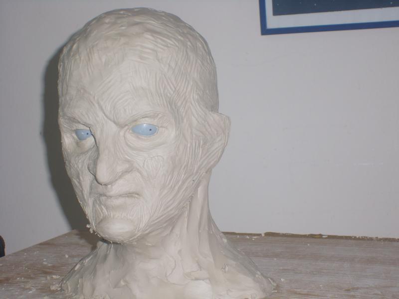 buste mystère 199649SL273911