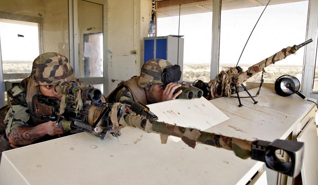 armée de terre 199721tumblrmi0y6e0N4q1r9khx4o11280