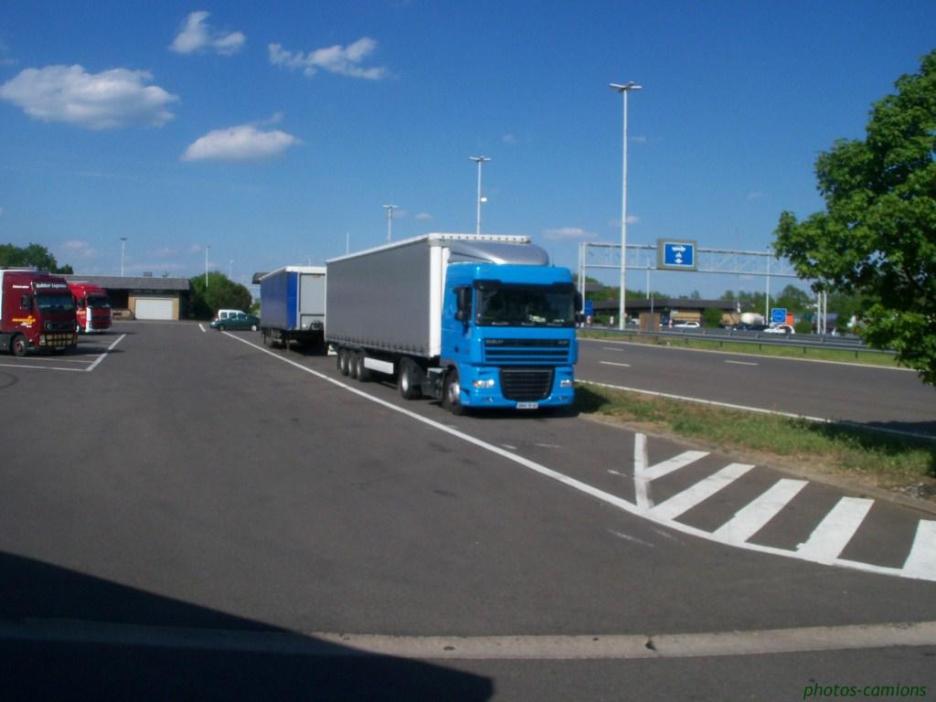 SATA (Société Artesienne de Transports et d'Affretements)(Vendin le Viel, 62) 199849Photoscamions32Copier