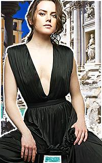 Daisy Ridley avatars 200x320 pixels 200322ppp