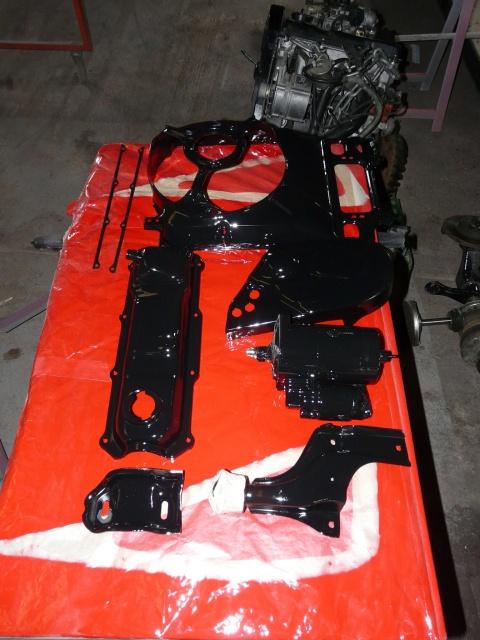 AUDI 80 B2 83 (VW POWER n 48) - Page 12 2003471321731213315315168621385055412845423819909o