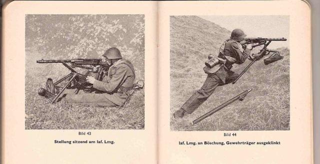 Le F.M.  Suisse Node.1925 201029FM19251ajpg