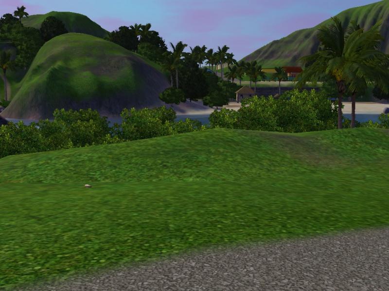[Challenge Sims 3] Vie d'artiste - Page 3 2011288217