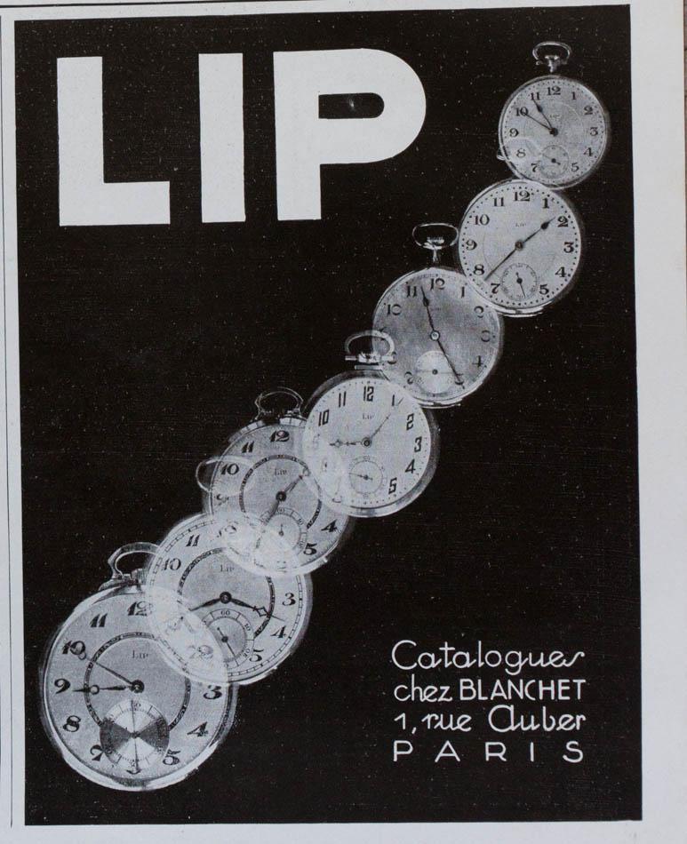 Pubs Vintages  - Page 5 2011861C8A8520