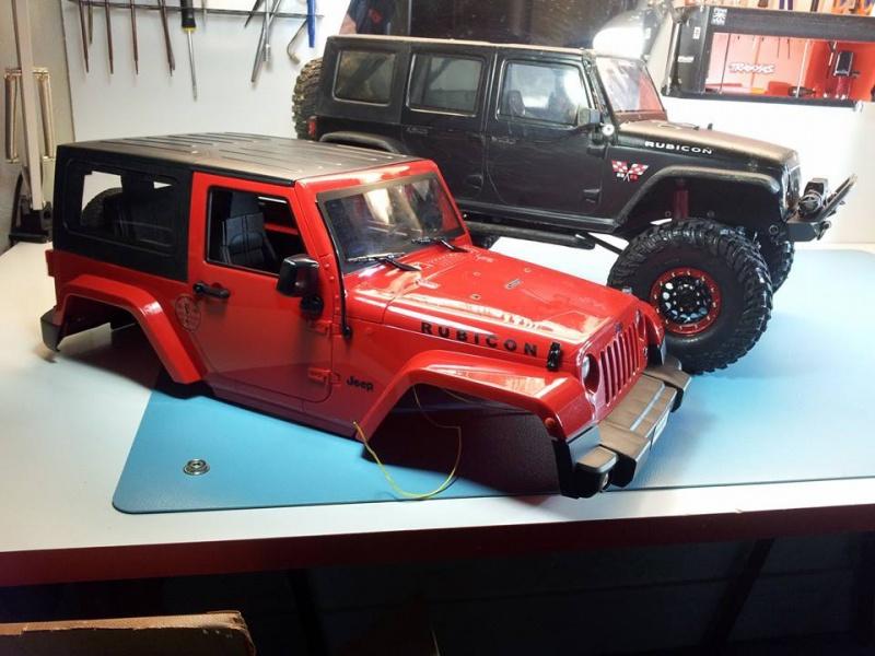 Jeep JK 2dr 20123110525875102056240227843083117599963278576635n