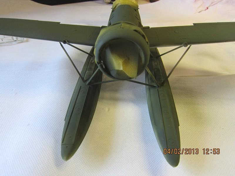 Arado AR196A-3  1/32e 201235IMG0892Copier