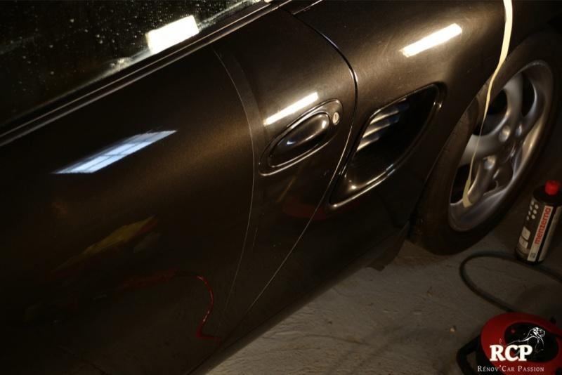 Topic unique : Posez vos questions à Renov'Car Passion -> ND Car Care - Page 37 201241DSC0091