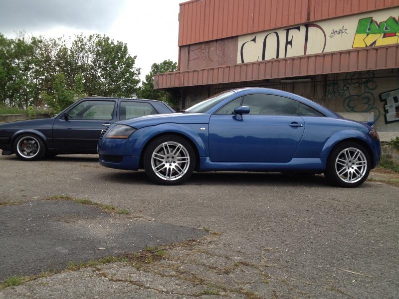 [Audi] TT 225 Quattro 201246IMG3172