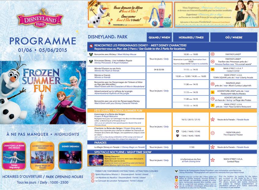 Horaires des parcs, spectacles et parades (programme à télécharger) - Page 7 2012598e2d2756f59002fe20f08544fcf04ca6