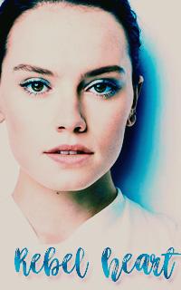 Daisy Ridley avatars 200x320 pixels - Page 2 201305VavaNora