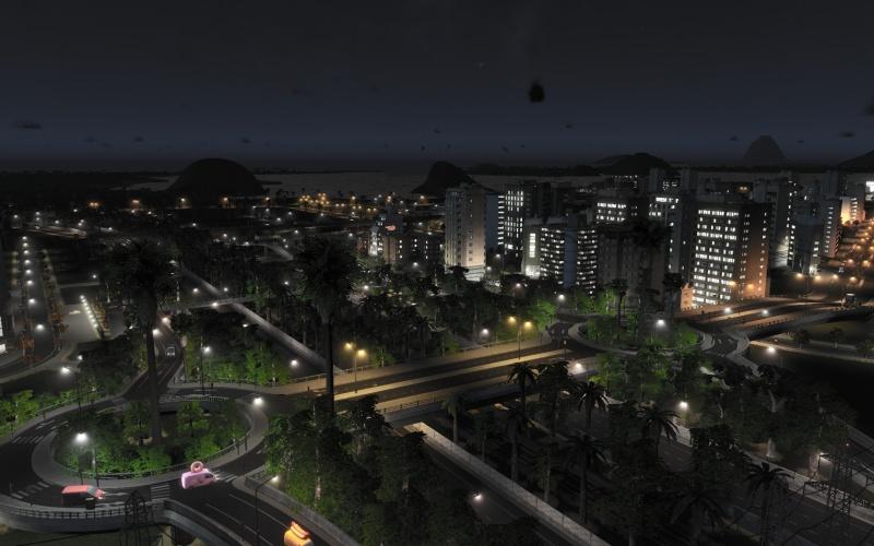 [CS] PANDORA CITY - Page 2 2016342015103000005