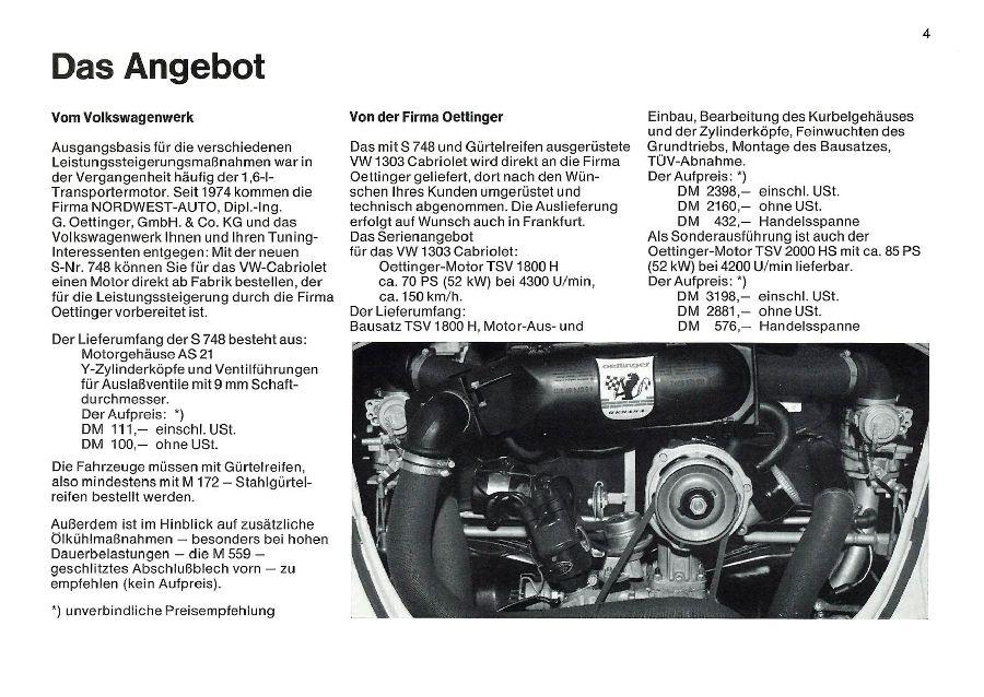 Les préparations oettinger - Page 2 20198766O4