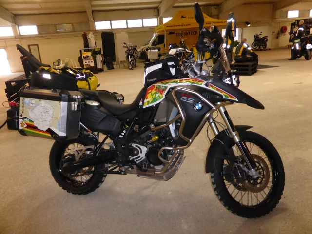 Touratech Travel Event France 2015 - Page 3 202086selectioncr10