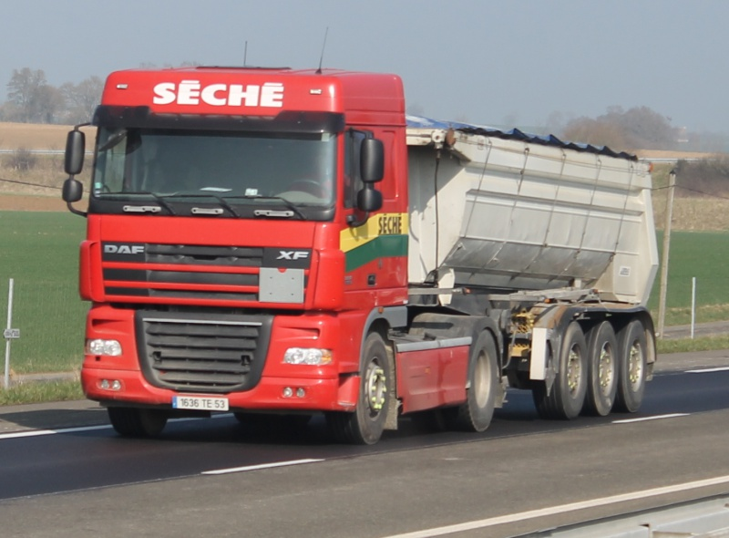 Séché (Changé, 53) 202345IMG3164