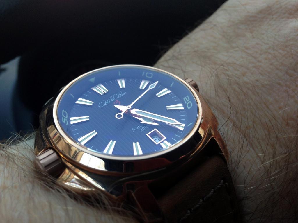 Votre montre du jour - Page 2 203001wristshot