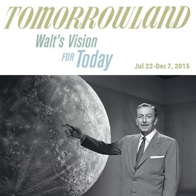 The Walt Disney Family Museum - Page 3 203480twdfm1