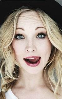 Candice Accola avatars 200x320 pixels - Page 2 2036500151