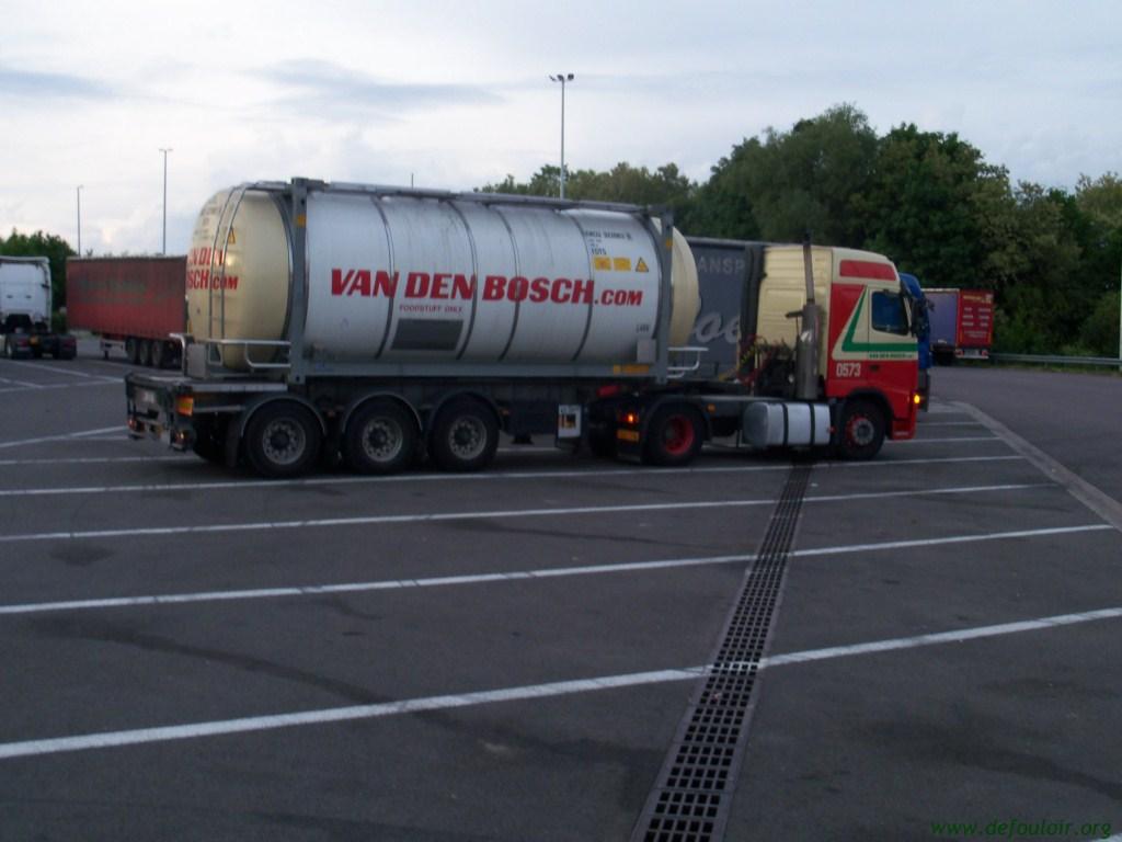 Van Den Bosch (Erp) 203796photoscamion19V1141Copier