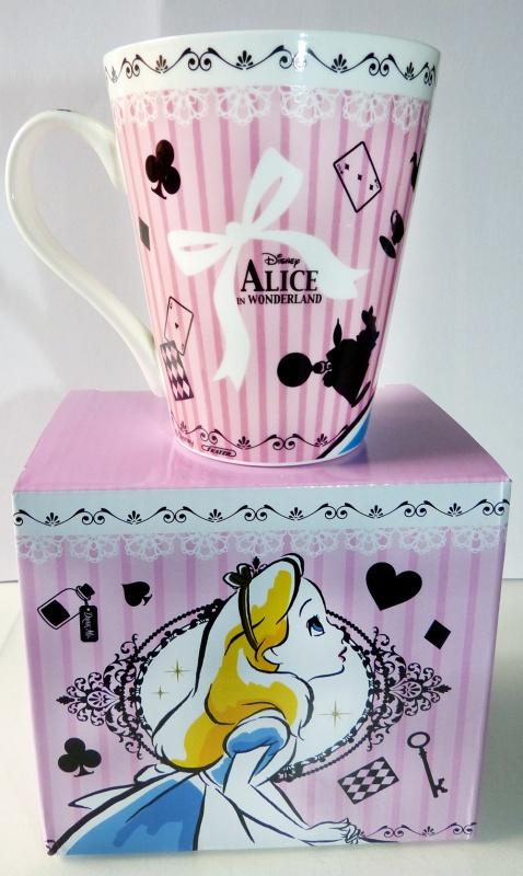 Les Mugs Disney - Page 2 204043P1100360