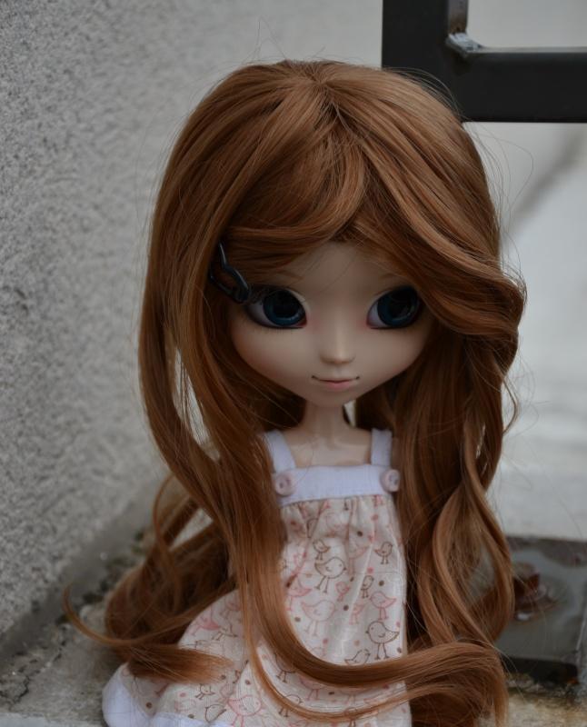 [24 dolls] Présentation de ma famille pullipienne  204062pullip212