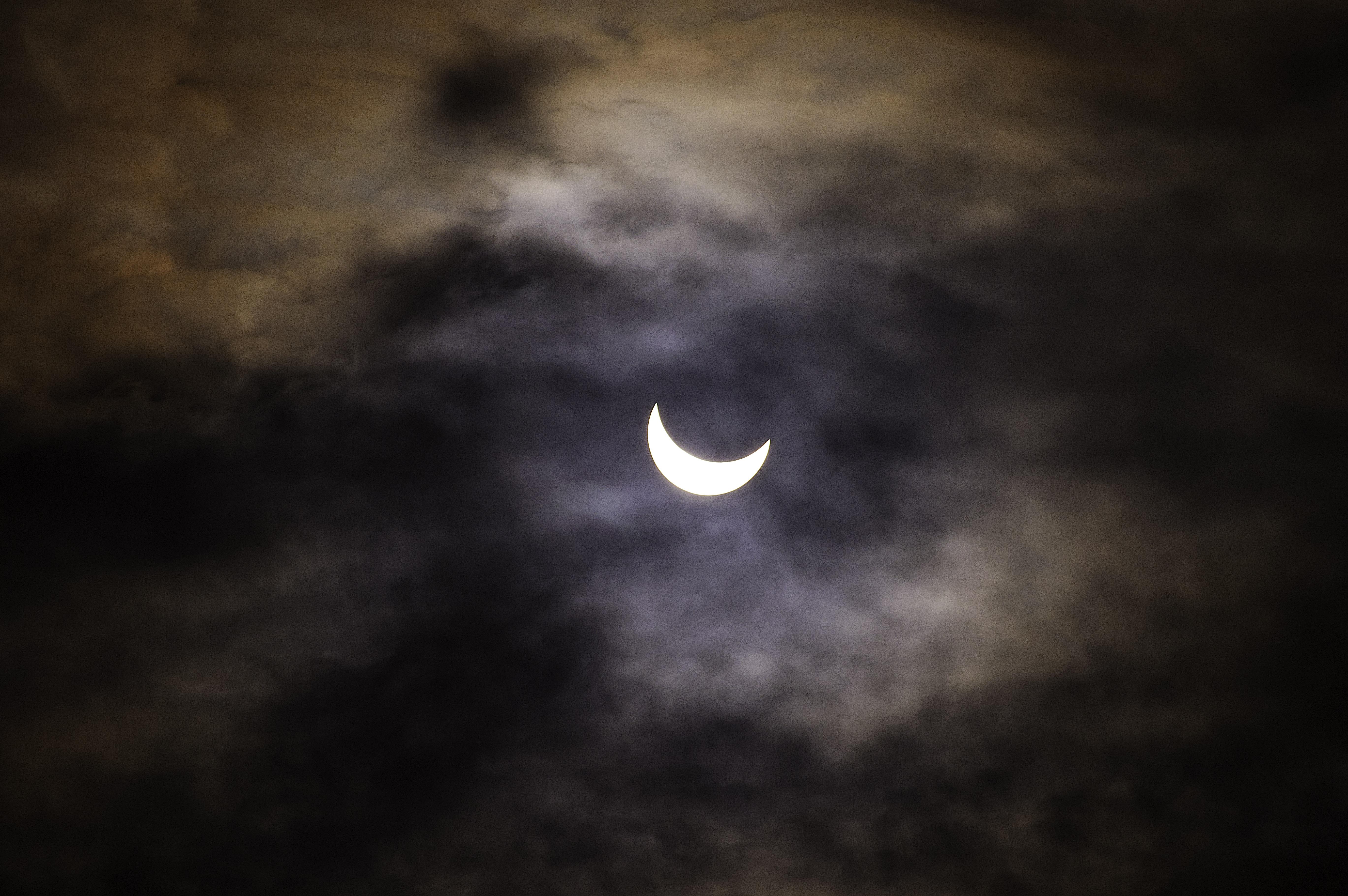 Eclipse solaire du 20/03/2015 204224DS0103
