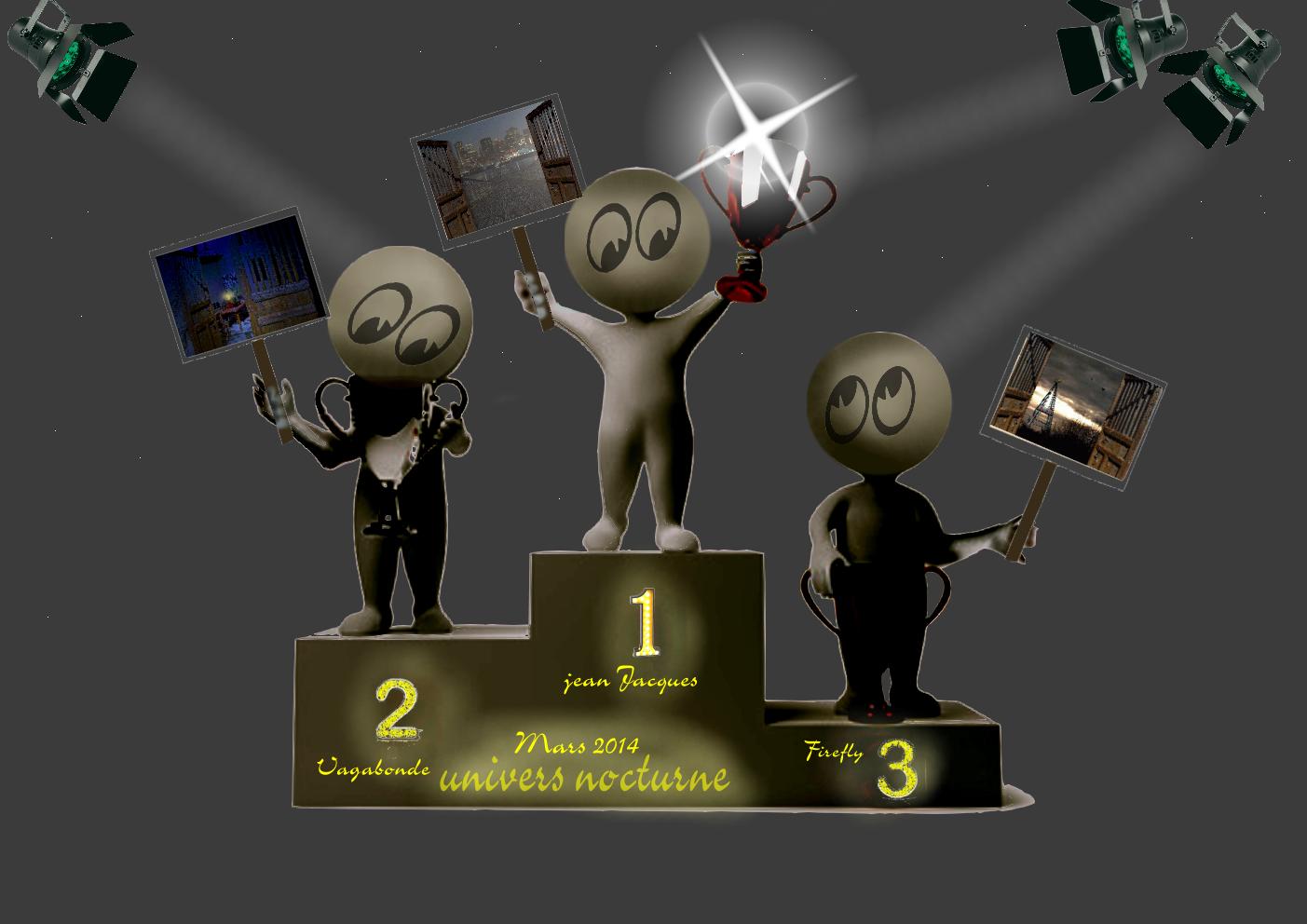 """VOTE concours montage Mars 2015 """"NOCTURNE"""" (terminé) 204430podiummars02"""