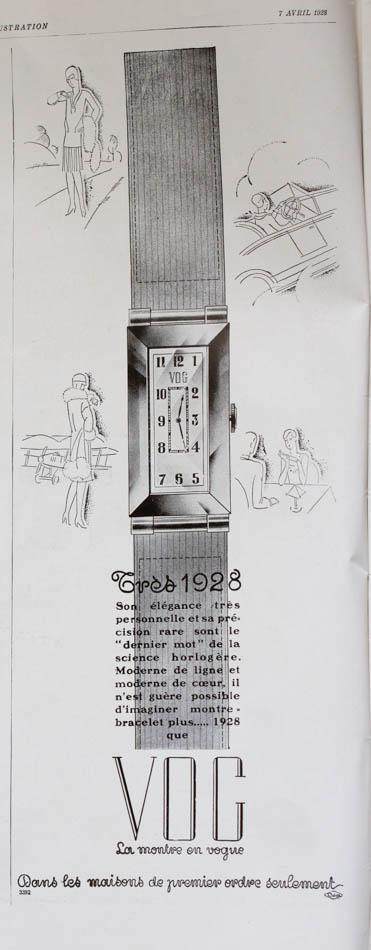 Pubs Vintages  - Page 5 2045521C8A8454