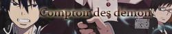 ~~Ao no exorcist~~ 204564COMPTOIRPOURLESDEMONS