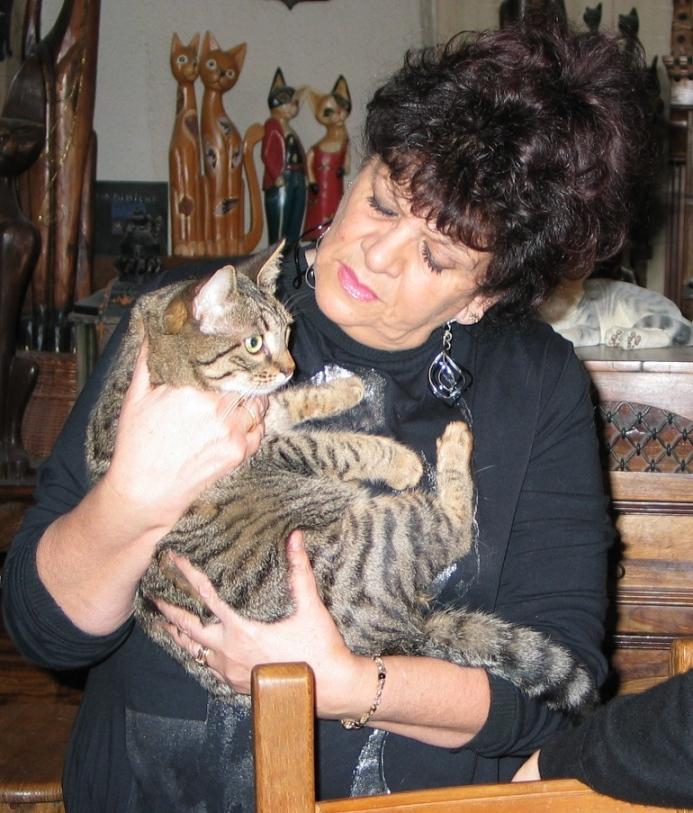 Spike, né en 2005, 7kg, très attaché à l'homme  204743IMG6827Copie