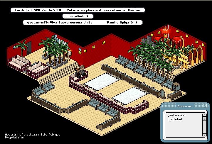 Mafia Yakuza 1 204754Yakuzasallepublique