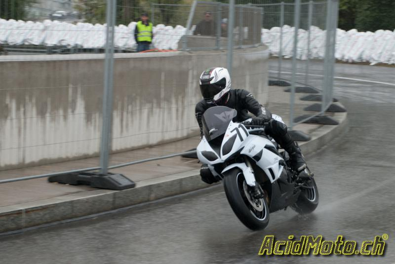 Ma zx6r 2010 (blanche) - Page 3 204797pns_6220