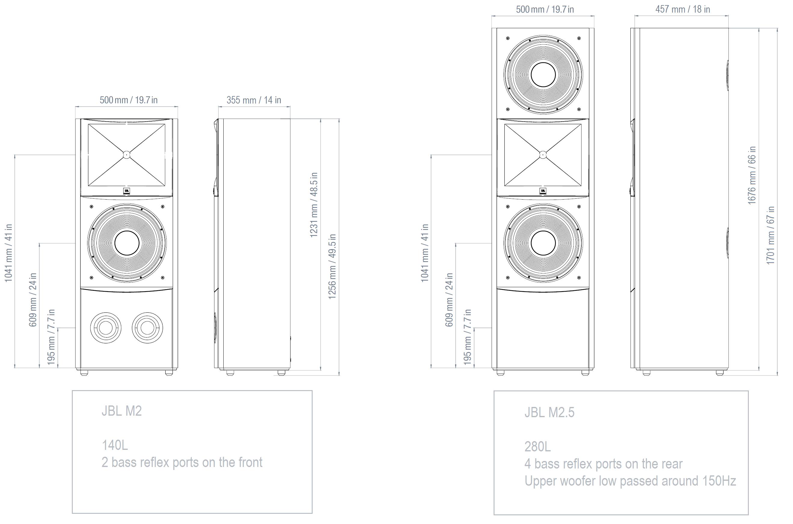 Main monitors 2013 - Page 3 205509M25