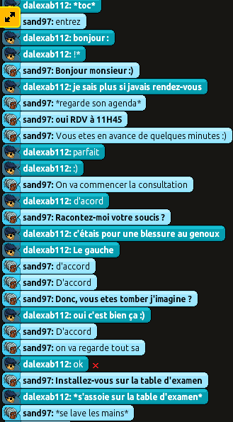 [sand97] Rapport d'action RP - Page 4 205630821