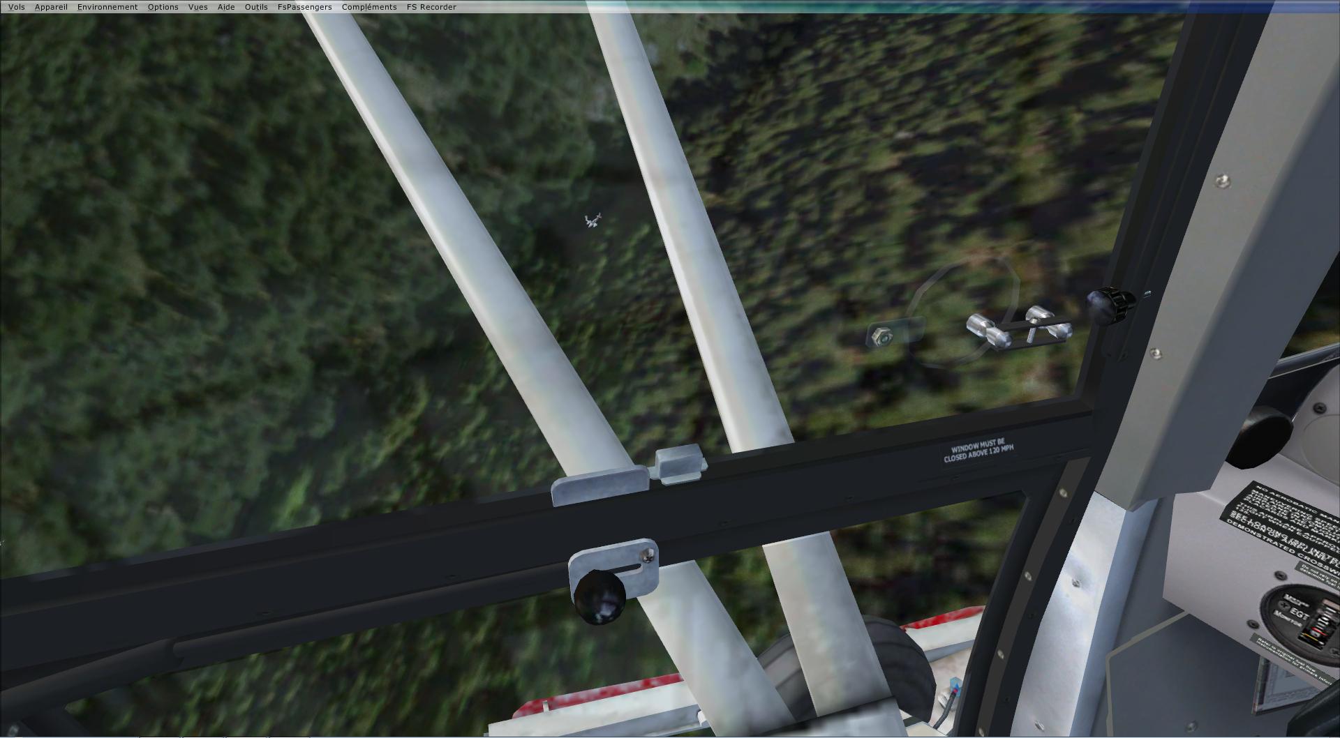 Crash en Corse 2058382013712212226878