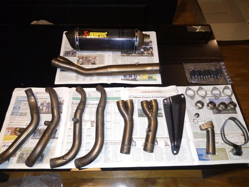 Préparation ZX6-R 2014 205946IMG20161104173539