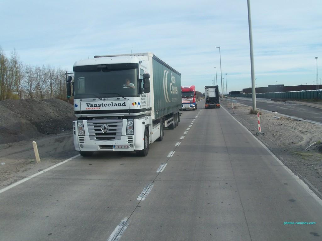 Vansteeland Truck Rent - Izegem 206013photoscamions07Avril201249Copier