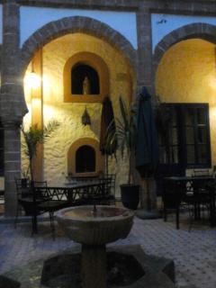 Essaouira.... 20602120120817213434