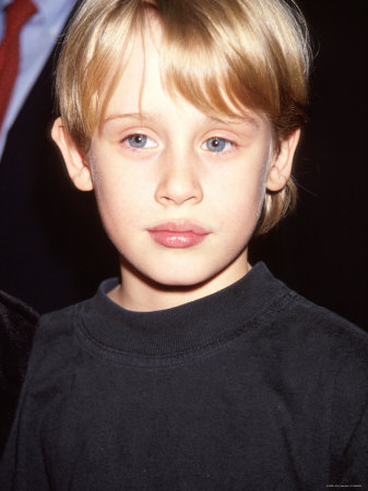 "Macaulay Culkin, la star de ""maman j'ai raté l'avion"" serait mourant... 206104600fullmacaulayculkin"