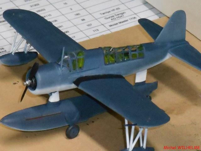 . VOUGHT   Kingfisher 206200DSCN8704Copier
