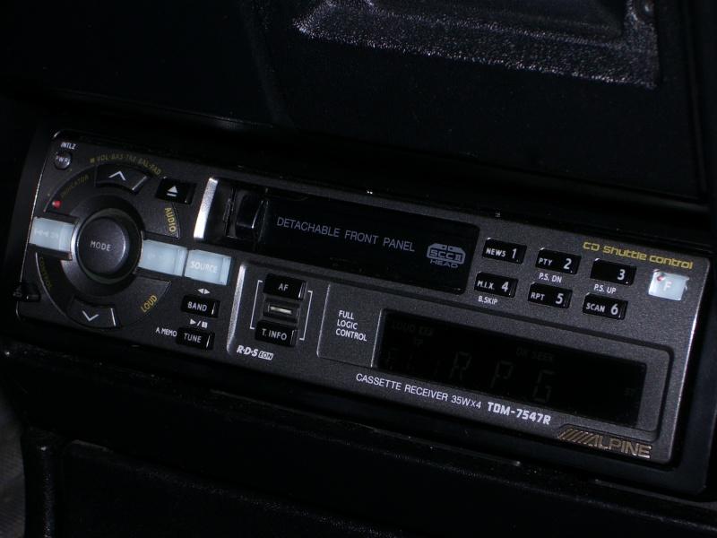Le Topic des instalions audio dans vos Peugeot - Page 3 206215IMGP1570
