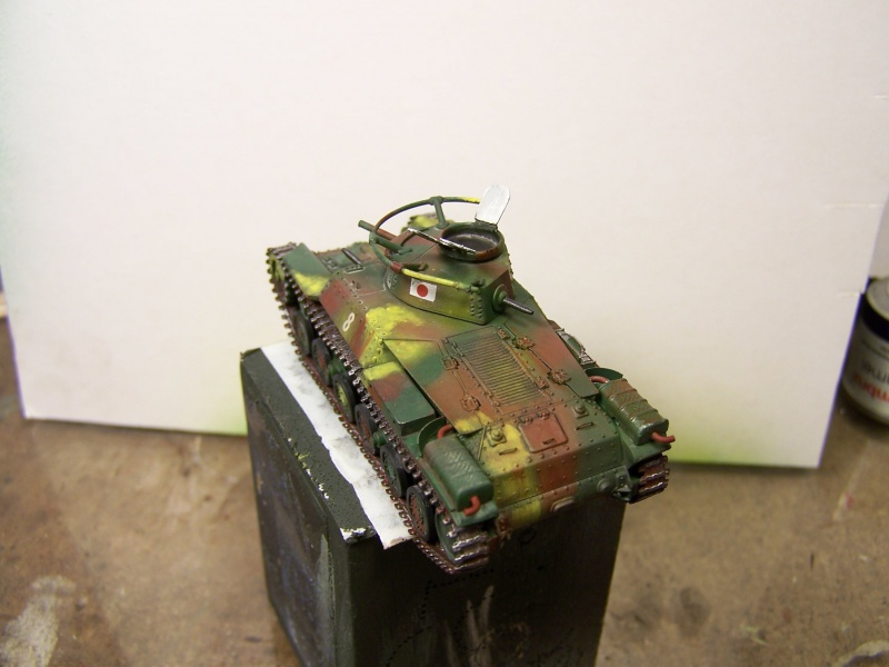 Type 97 Chi Ha japonnais 206451ChiHatype97008