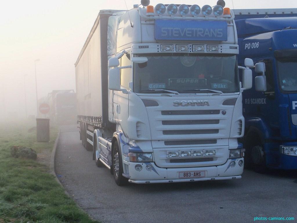 Stevetrans (Buggenhout) 206511photoscamions8Avril201222Copier