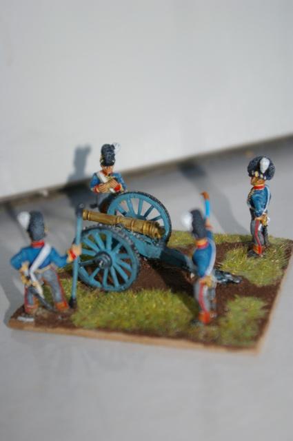 royal horse artillery 28mm 207164rhaebay012