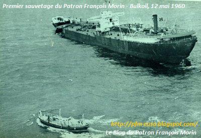 SNSM (Société nationale de sauvetage en mer) - Page 2 207497SNSMFranoisMorin02